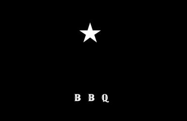 Juancho's BBQ